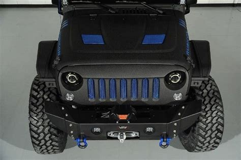 jeep heated seats kit 2015 jeep wrangler unlimited rubicon kevlar paint lift kit