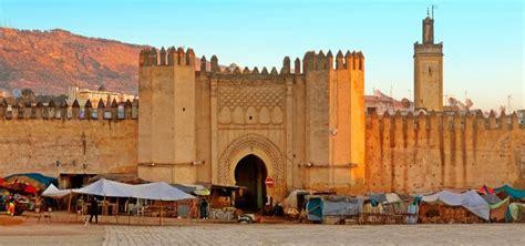 voli interni marocco nuovi voli diretti dall italia per il marocco air arabia