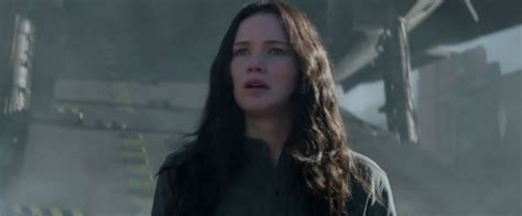 mockingjay part 1 laura tisdall writer composer