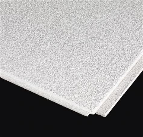 Washable White Homestyle Ceilings Smooth Paintable 12 Quot X Interlocking Ceiling Tiles 12x12