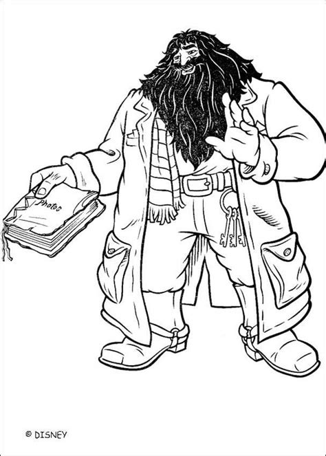 best harry potter coloring pages 25 best harry potter coloring pages more images on