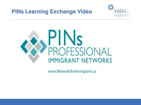 Convert Cima To Mba by Pins Leaders Roundtable Program Review