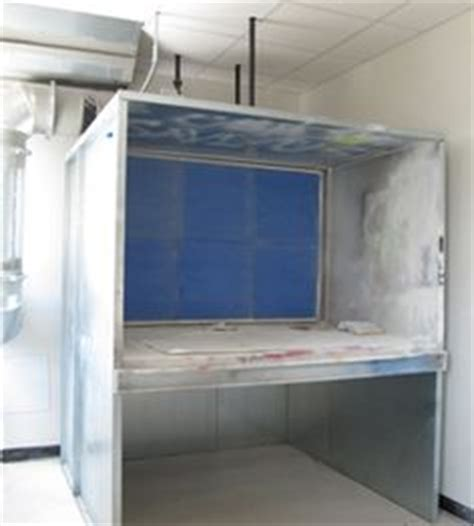 building a photo booth cabinet 1000 images about spray booth on sprays