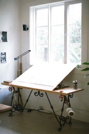 Drafting Table Atlanta 17 Best Images About Antique Drafting Tables On Antiques Atlanta Homes And Desks