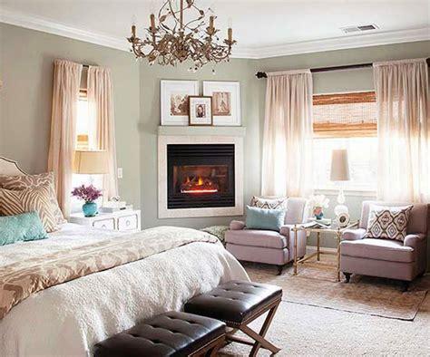2014 amazing master bedroom decorating ideas interior