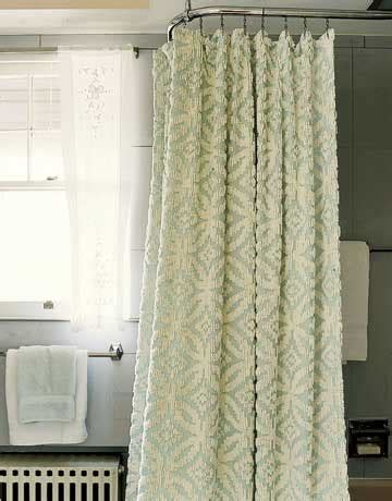 soap scum on shower curtain ideas for cleaning household cleaning advice