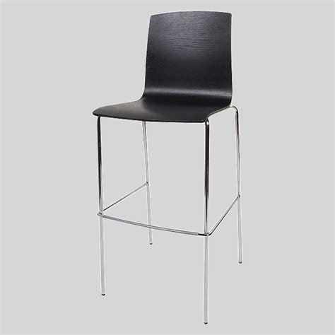 hospitality bar stools barstools for hospitality palais concept collections
