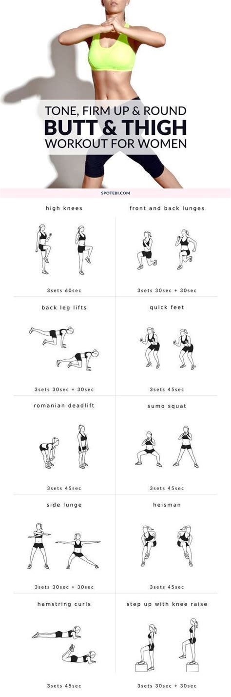 best 25 thigh toning exercises ideas on inner thigh toning exercises slim thigh