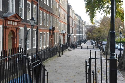 king s bench walk inner temple london