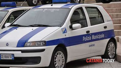 polizia municipale catania ufficio verbali nuovi orari degli uffici infortunistica verbali e urp