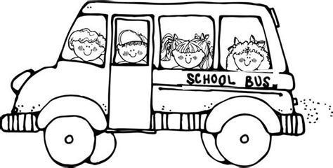 field day coloring page day coloring sheets coloring pages