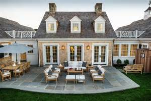 Dream Patio by Hgtv Dream Home 2015 Patio Pictures Hgtv Dream Home