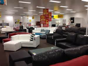 fantastic furniture in burleigh heads qld furniture