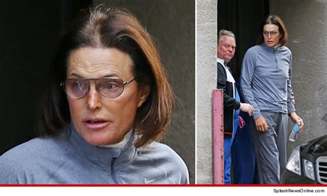 what is going on with bruce jenner bruce jenner radio silent with family over changes
