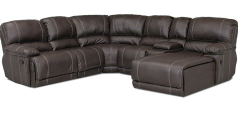 sectional reclining sofa with chaise popular reclining sectional with chaise prefab homes benefits of reclining sectional with chaise