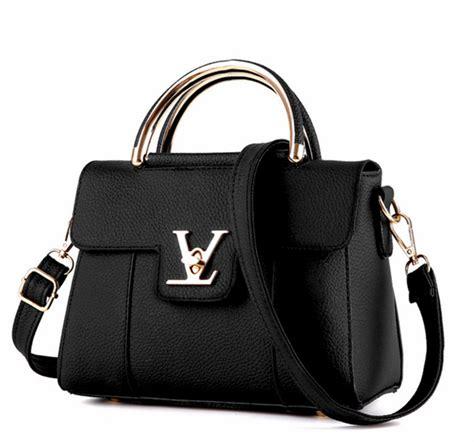 b1053 tas import fashion clutch handbag designer bags v s luxury leather clutch bag