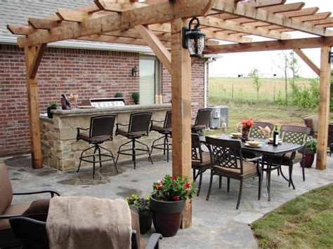 outdoor bbq island kits 17 best ideas about bbq island kits on outdoor grill area outdoor kitchens and