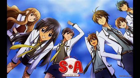 imagenes anime viros top 20 anime odio amor youtube