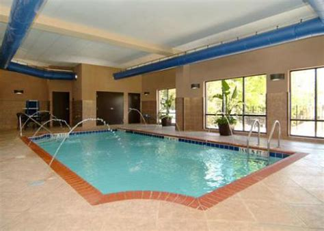 comfort suites lexington south carolina comfort suites lexington lexington deals see hotel