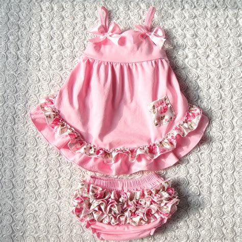 baby girl swing set online buy wholesale baby swing set from china baby swing