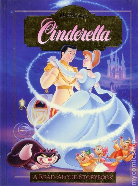 cinderella picture book 18 best cinderella book images on
