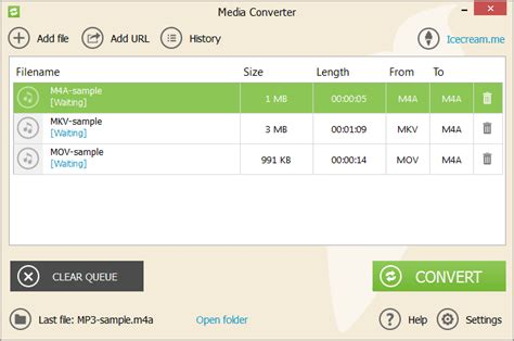 45 free best m4a converters for windows 45 free best m4a converters for windows