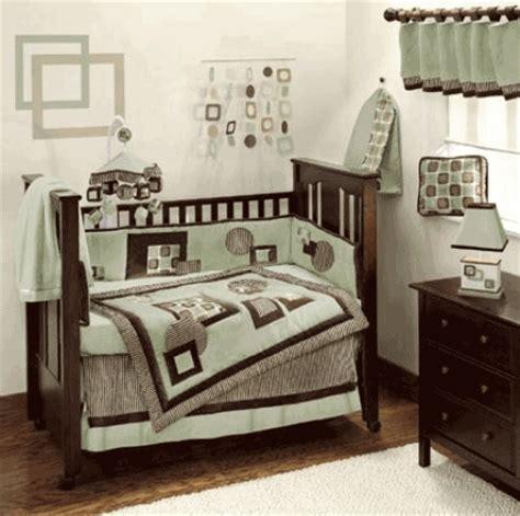 cuna para bebe nia habitacion habitacion de bebe con cuna