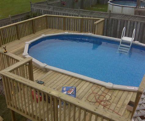 Magnificent Swimming Pool Patio Design Ideas Patio Swimming Pool Patio Designs