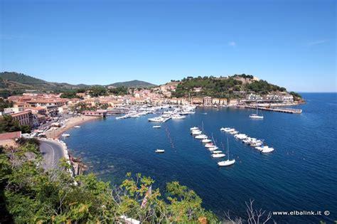 isola d elba hotel porto azzurro porto azzurro toskana hotel da pilade insel elba