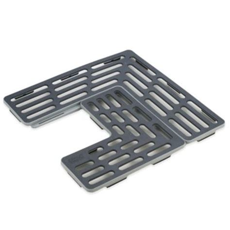 buy plastic kitchen sinks from bed bath beyond buy small sink mat from bed bath beyond