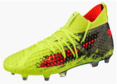 future football shoes future 18 launch boots colorway released footy