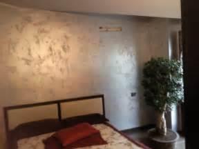 pitture camere da letto progetto di pittura decortiva di gran pregio effetto