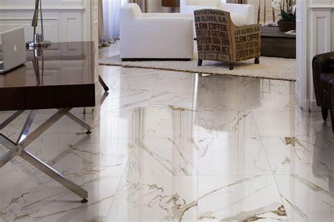 pavimento gres porcellanato effetto marmo gres porcellanato effetto marmo melange panna ca 7001 29