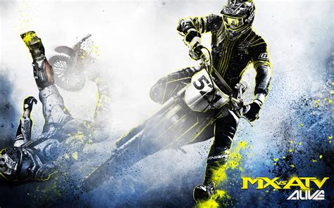 mx  atv alive wallpapers hd wallpapers id