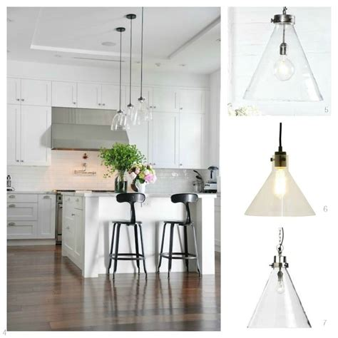 glass pendant lighting for kitchen glass pendant lights for the kitchen glass pendants