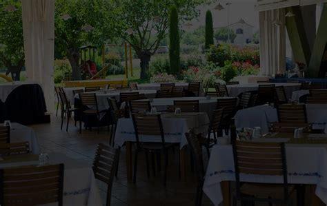ristorante gazebo pesaro perbacco countryhouse mondolfo pesaro il ristorante