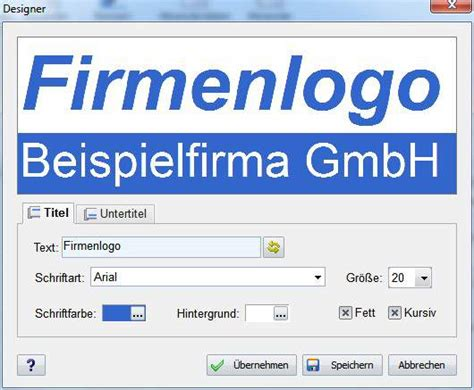 Briefumschlag Drucken by Download Briefumschlag Drucken Freeware De