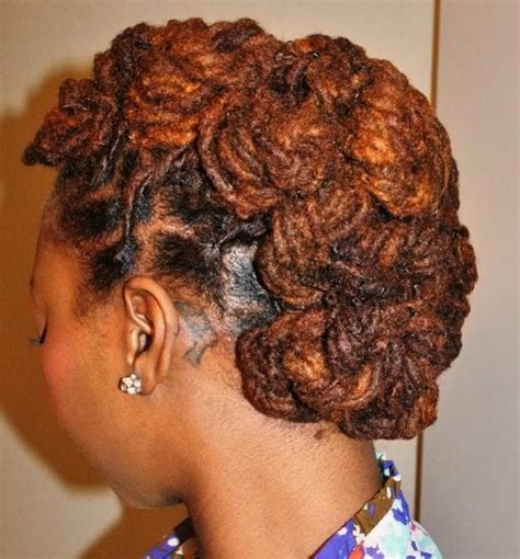 dreadlock hairstyles history 194 best images about lock it on pinterest