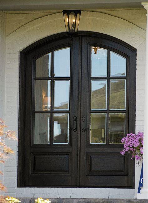 Exterior Doors Cincinnati 124 Best Doors Images On Entrance Doors Front Doors And Curb Appeal
