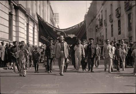 ciudad de m xico eran conocidos o mecapaleros por el tipo de esclavos del momento proyecto allen 3 0