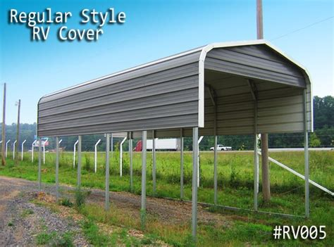Rv Canopy Carport Page Not Found Coast To Coast Carports