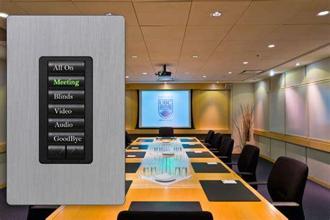 boardroom design boardroom design