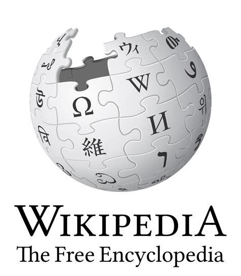 Wink Free Search Logo Flattened