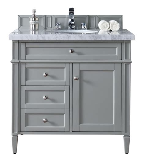 Bathroom Vanity And Top Combo Best 25 36 Bathroom Vanity Ideas On Pinterest Rustic 22 Inch Combo 24 18 Cabinet Vanities