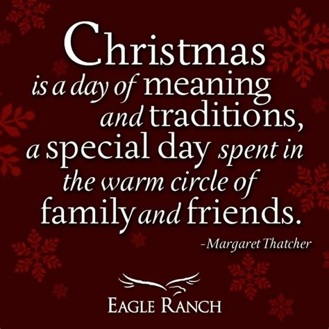 christmas quotes  family quotesgram