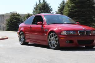 2003 Bmw M3 Coupe 2003 Bmw M3 Pictures Cargurus
