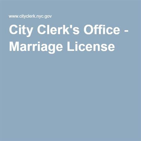 City Marriage Records Best 25 Marriage License Nyc Ideas On Marriage License Ny Vk Downloader