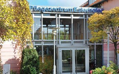 wohnungen dachau provisionsfrei pflegeappartments kapitalanlage pflegeimmobilie invest