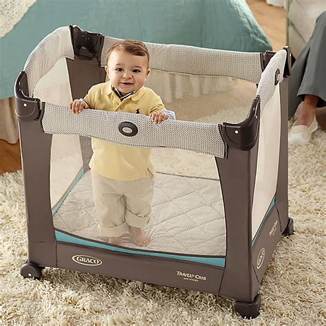 portable travel cribs for babies portable travel cribs for babies 28 images crib rail