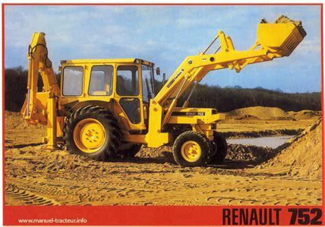 carte postale de tracteur mccormick someca massey ferguson david brown
